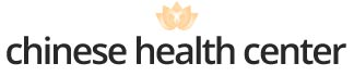 Chinese Health Center Logo